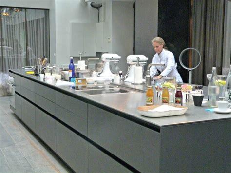 Planche De Travail Cuisine 2959 by Planche De Travail Cuisine Planche De Travail Cuisine