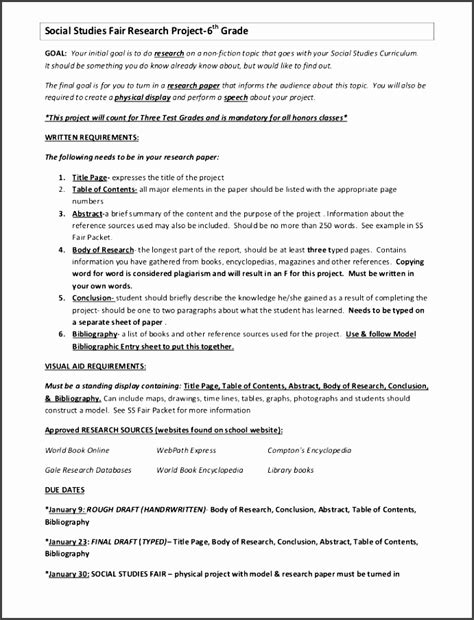Custom Research Paper Outline Exle by 7 Essay Outline Draft Sletemplatess Sletemplatess
