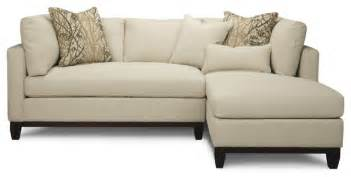 sectional contemporary sectional sofas