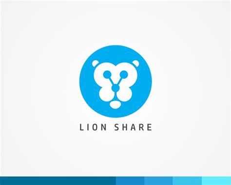 logopond logo brand identity inspiration spunkitch