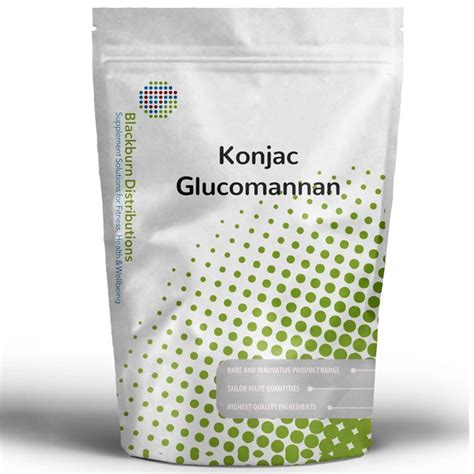 k weight loss with glucomannan buy konjac glucomannan powder blackburn distributions