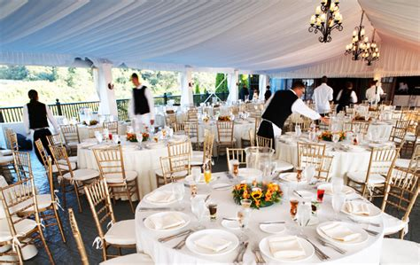 table setting etiquette table etiquette eating utensil and formal dining formal