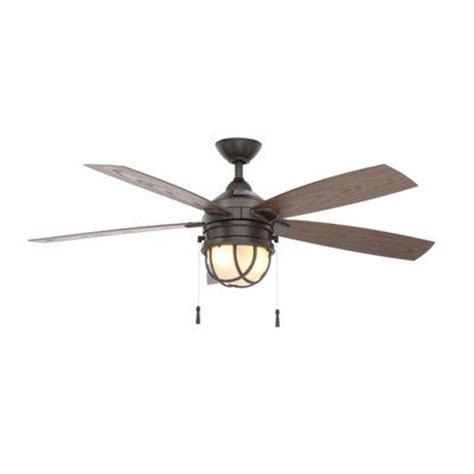 mobile home ceiling fans 17 best images about lighting and ceiling fans on