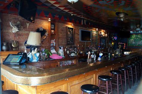 tops bar philadelphia philadelphia s top irish bars drink philly the best