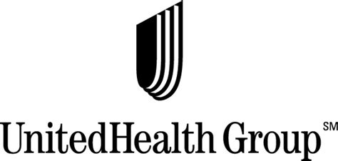 Unitedhealth Background Check Unitedhealth Free Vector In Encapsulated Postscript Eps Eps Vector