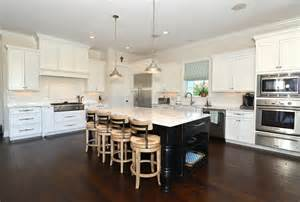 kitchen island alternatives casual alternatives to formal dining javic homes blog