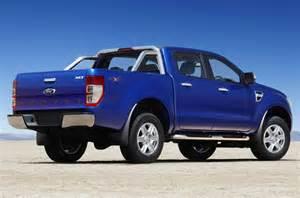 2011 ford ranger high performance engine best car