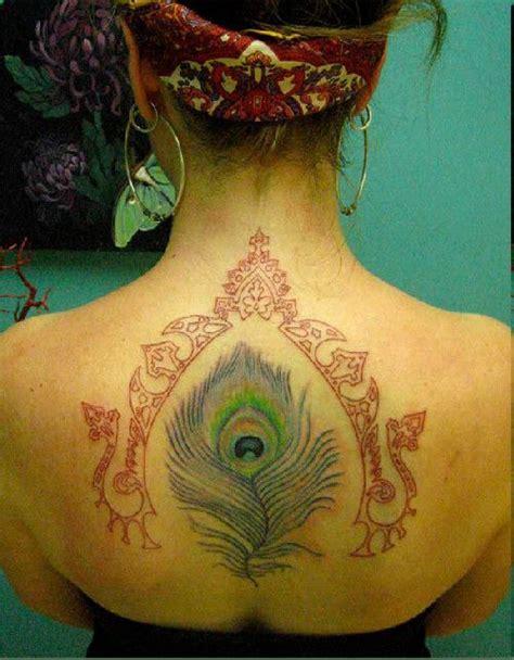 hippie tattoos tumblr hippie tattoos feathers