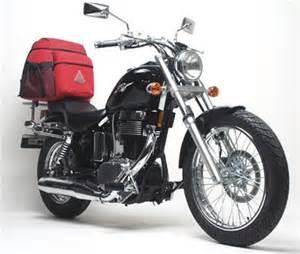 Suzuki S40 650 2004 2015 Suzuki S40 650 Boulevard 652 Cc Motorcycle