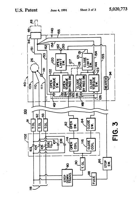 KUBOTA D1105 WORKSHOP MANUAL - Auto Electrical Wiring Diagram