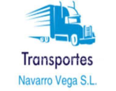 mil anuncios com trailer ofertas de empleo trailer en tabl 211 n de anuncios conductor trailer con lona oferta de