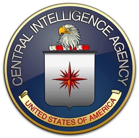 Intelligence Character For Nation Building 1 insignia 3d who killed osama bin laden meet the major players