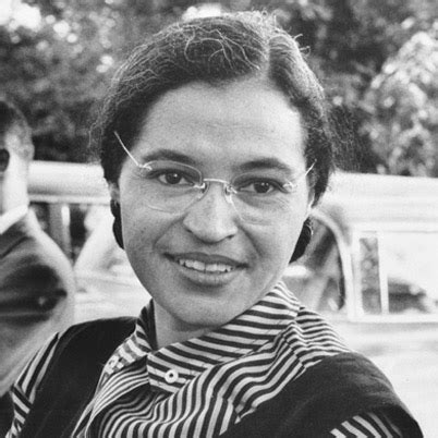 mahatma gandhi biography ducksters rosa parks died this day in 2005 themcglynn com