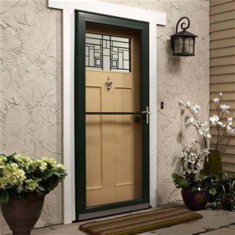 Andersen 3000 Door by 301 Moved Permanently