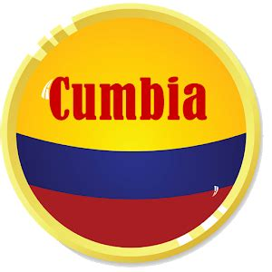 combia music cumbia music radio stations android apps on google play