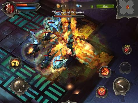 game guardian dungeon hunter 4 mod tải hack game dungeon hunter 5 v2 3 0k cho android tải