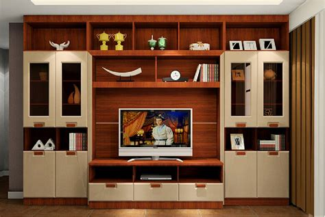 showcase designs for living room home design ideas