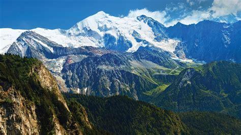 mont banc mont blanc explorer in europe g adventures