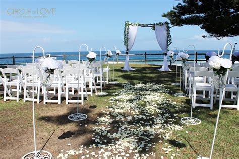 wedding ceremony western sydney garden weddings hire styling packages decorator