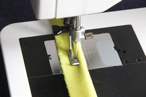 How To Make Welting For Upholstery by Velvet Welt Cord Upholstery Club