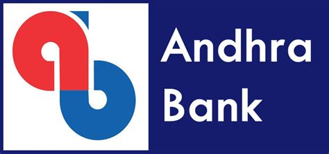 andhra bank andhra bank probationary officer schedule 2016