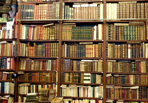 libreria book vendo libros de segunda mano en bilbao bookhunterblog