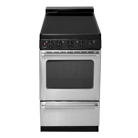 home depot electric stove top 28 images premier 24 in
