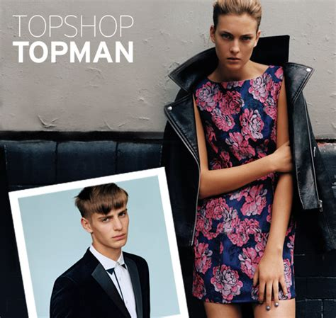 Top Guys Need For Topshop Topman New York by Topshop Topman At Nordstrom Nordstrom