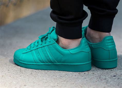 buy adidas cheap superstar  kasina shoes  sale