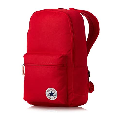 Backpack Converse Converse Poly Backpack Converse Free Uk Delivery
