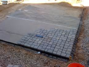 Diy Patio Pavers Budget Diy Small Patio My Diy Paver Patio On The Cheap Landscaping Lawn Care Diy