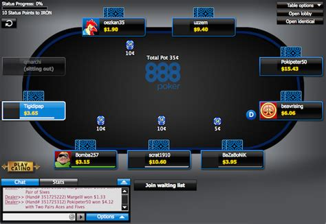 poker review     bankroll today