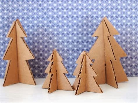 best 25 cardboard tree ideas on pinterest fake trees