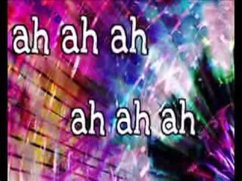 beat the devil s tattoo lyrics beat the s lyrics black rebel