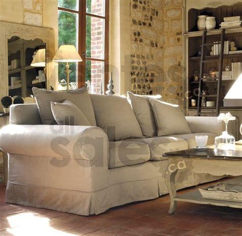 70 discount on furniture home decor allsales ca
