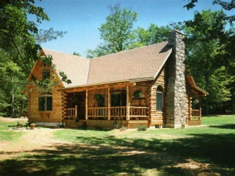 rustic log homes plans home design and style