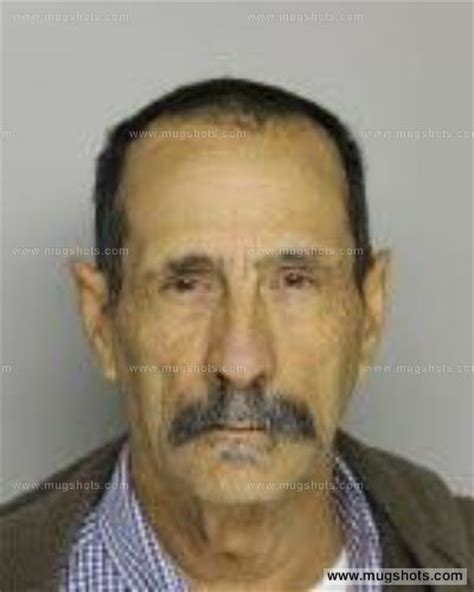 Sacramento California Arrest Records Gary Sanders Mugshot Gary Sanders Arrest Sacramento County Ca Booked