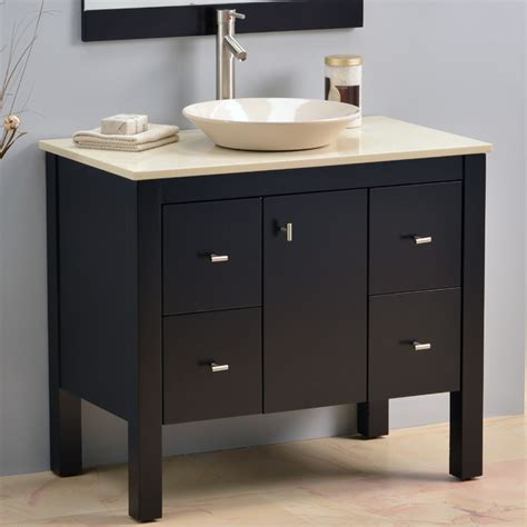 Miami Bathroom Vanity Modern Bathroom Vanities Modern Miami By Bathroom Place