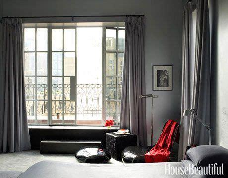 pareti grigie soggiorno pareti grigie soggiorno soggiorno pareti grigie soggiorno