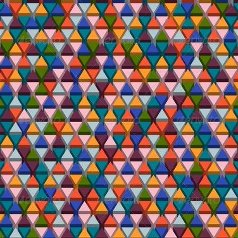 triangle pattern css abstract triangular background jquery css de