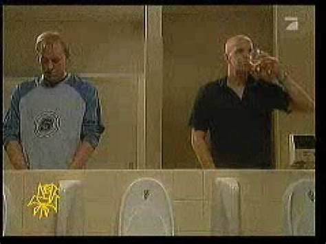 funny bathroom commercial naive people very funny fun banned commercial funniest