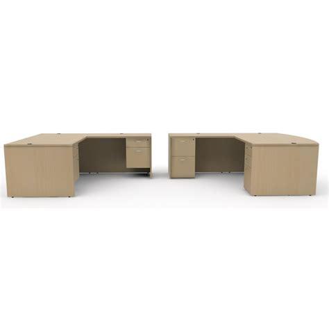 desk l shape l shape desk new