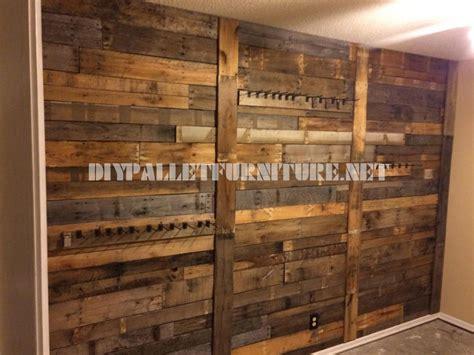 rivestire muro con legno come rivestire un muro in pietra awesome come rivestire