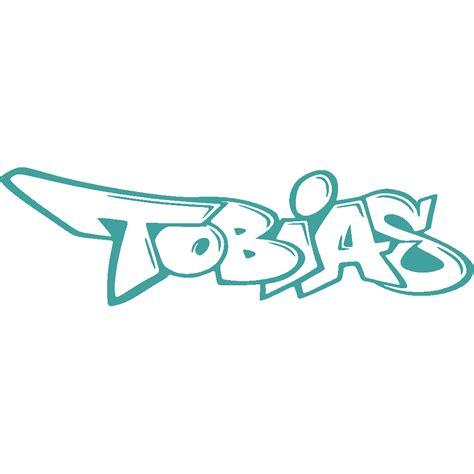 Wall Sticker Transparant 29 stickers nieuws tobias graffiti 2 stick