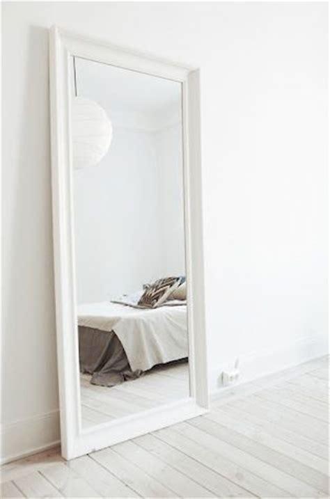 Rustic Glam Bedroom - best 25 oversized mirror ideas on pinterest large full length mirrors full length floor