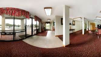 comfort inn nashville opryland book the best nashville hotels hotels com