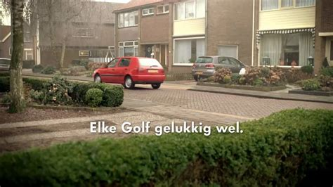 Golf Das Auto Youtube by Volkswagen Golf Iii Das Auto Youtube
