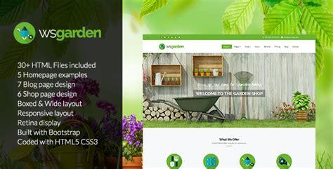 theme garden drupal 7 latest drupal e commerce website templates in 2016