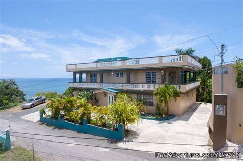 Rincon Vacation Rentals Puerto Rico Rincon Puerto Rico Rincon House Rentals