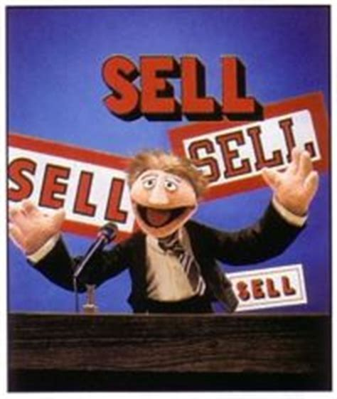 sell you before you sell boost your brand more sales and win your books sell sell sell